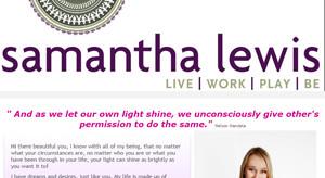 samantha-lewis