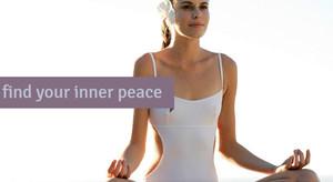 yoga-sanctuary