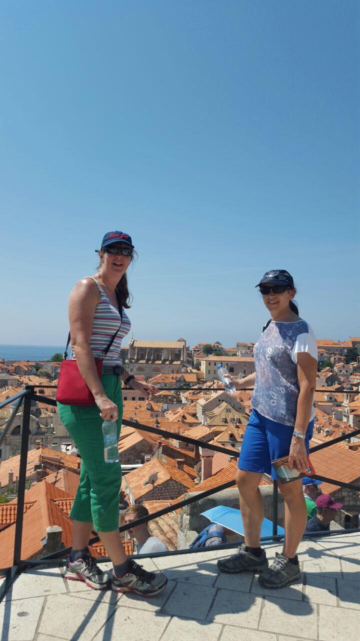 R & A-M Dubrovnik